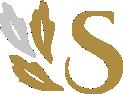 steinborn-spa-logo-s