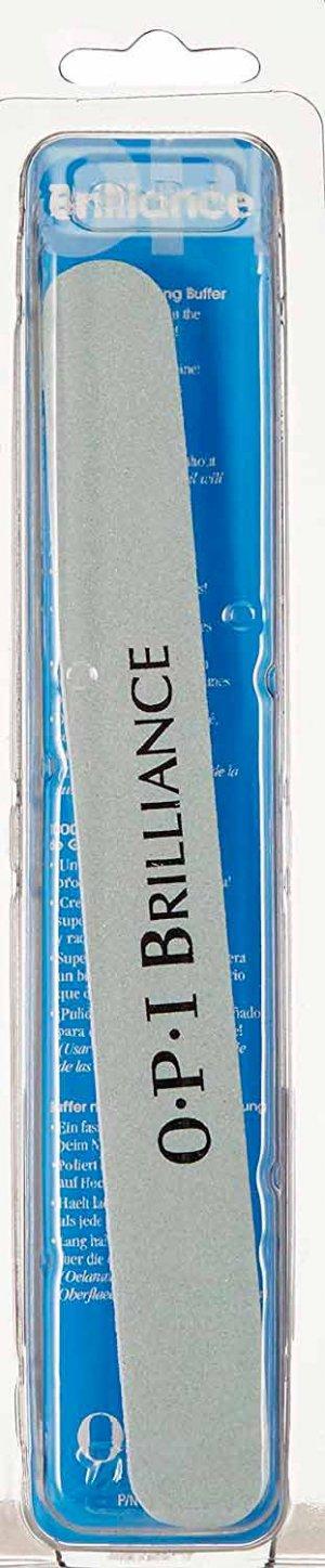 OPI Brilliance long buffer